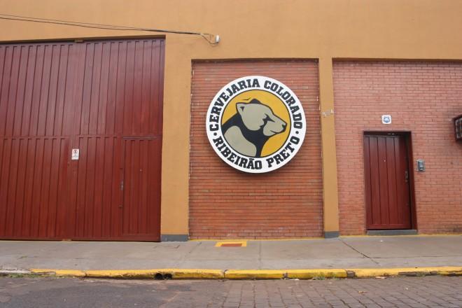 2-fachada-cervejaria-Colorado-660x440