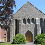 800px-Abbaye_ND_de_Scourmont_JPG02