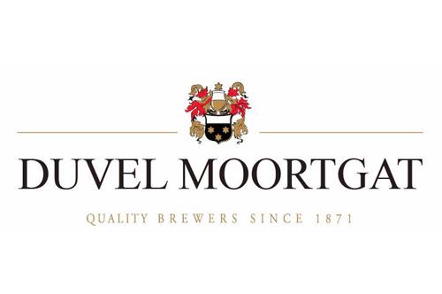 Duvel_Moortgat