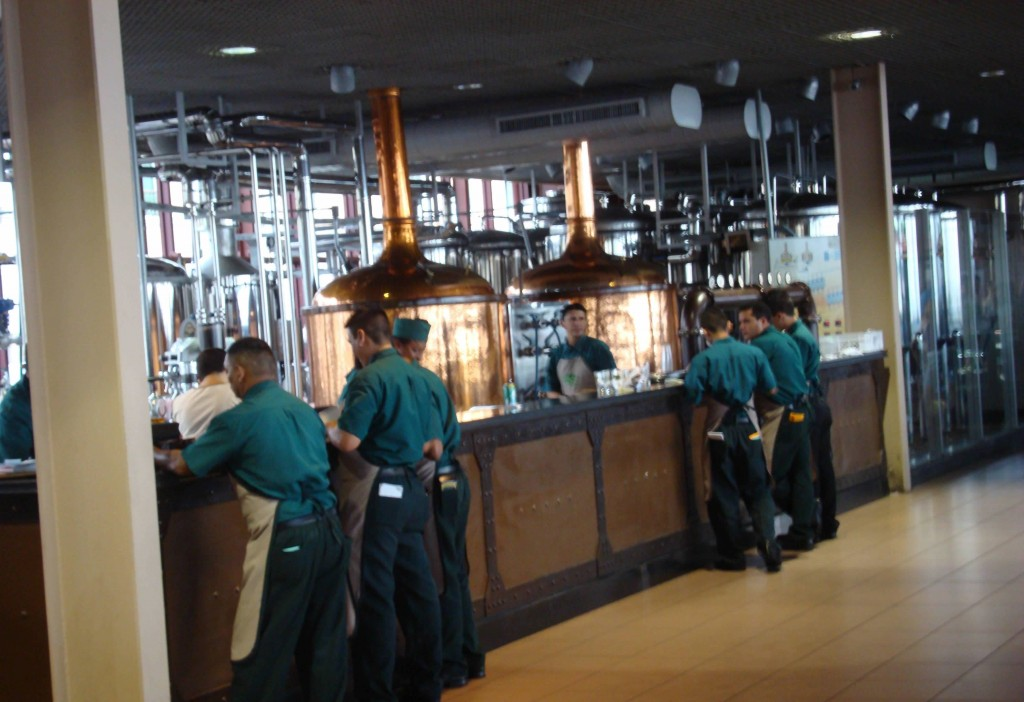 amazon-beer_r1_c1