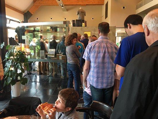 rij-voor-biershop
