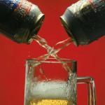 size_590_latas-cervejas-antartica-brahma
