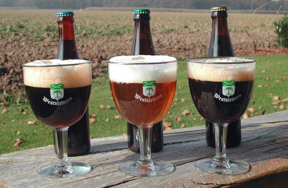 westvleteren-trappist-beersfrombelgium